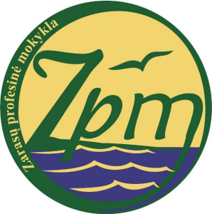 Zarasų profesinė mokyklos VMA